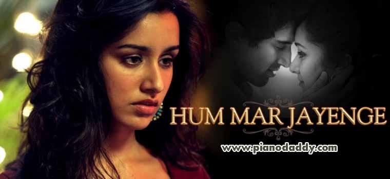 Hum Mar Jayenge Aashiqui 2