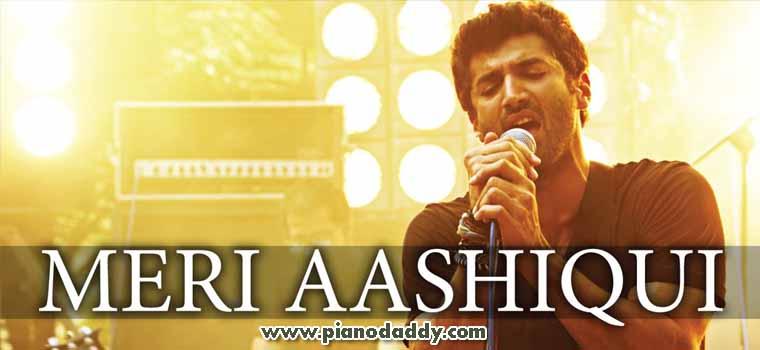 Meri Aashiqui Aashiqui 2