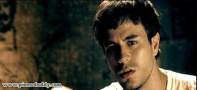 Addicted Enrique Iglesias