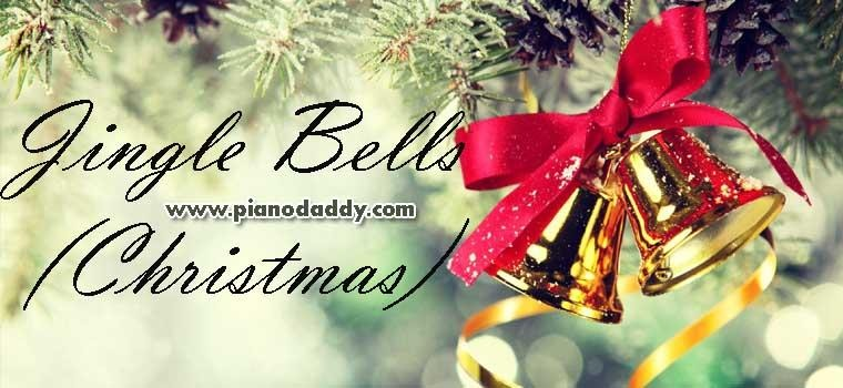 Jingle Bells (Christmas)