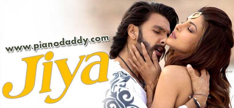 Jiya Main Na Jiya (Gunday)