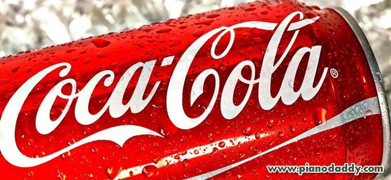 Umeed Wali Dhoop (Coca Cola)
