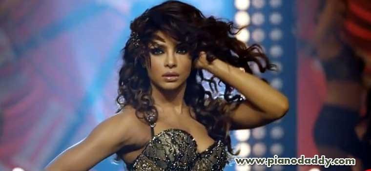 Asalaam-e-Ishqum Gunday