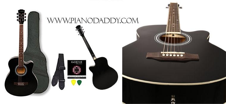 Product Offer Zone Piano Daddy Part 2