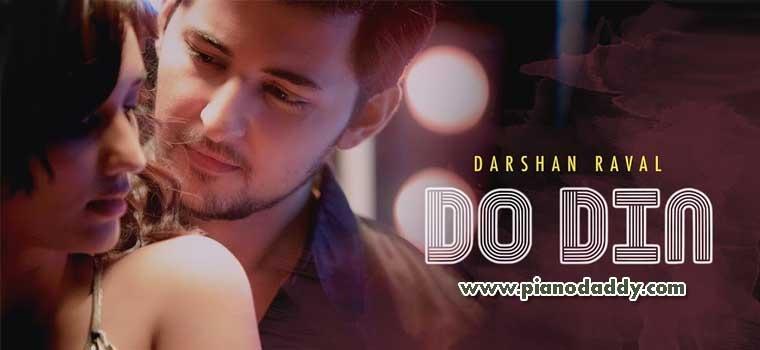 Do Din (Darshan Raval)