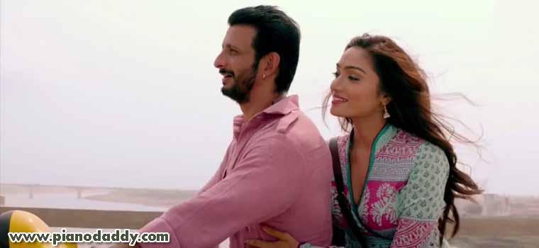 Wo Rishta (Kaashi in Search of Ganga)