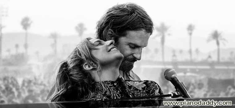 Shallow (Lady Gaga and Bradley Cooper)